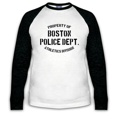 купить футболку ac dc низкие цены отличное качество акция скидки...