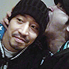Takahashi-Nana