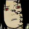 chidori aka sasuke