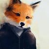 Nightly fox