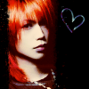 -Shinya-