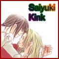 Saiyuki Kink Fest