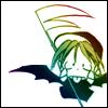 Тинкатина