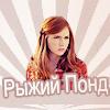 Jenny*