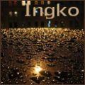 Ingko