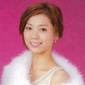 Asuka Toono