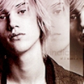 Draco Malfoy_