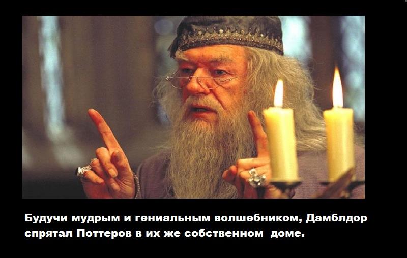 Интересные факты о съёмках фильмов о Гарри Поттере 31 фото