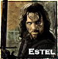 =)Estel(=