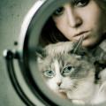 lady-catgirl
