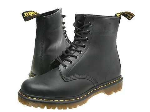 Обувь Dr