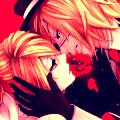 Kagamine_Len