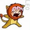 Leo-chan