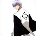 Ичимару_Гин