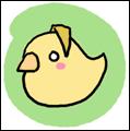 Кира_Изуру
