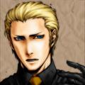 Informant-chan