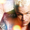 JamesMarsters