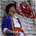 kiichiro