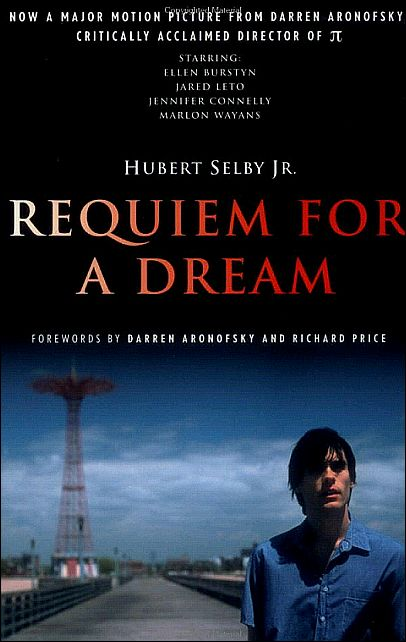 Книга реквием мечте pdf