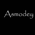 Asmodey79