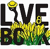 Livebook