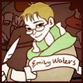 Emily Waters