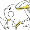 Йолли Мышь