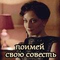 Lyolya-san