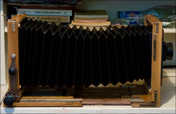 кружево и мех в одежде: шапка сноп, магазин шуб в донецке.