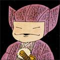 KIoto-san