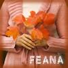 Feana