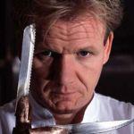 CulinaryCat