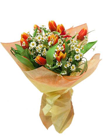 Описание: Букеты цветов для женщин - купить в Киеве.
