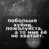 ExDreamer