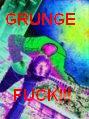 Demon-grunge
