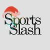 Sports slash