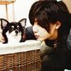 ~Hisae~