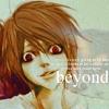 Beyond_B