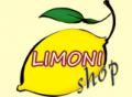 Limoni-Shop