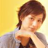 Ryouga Haruhi