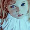 юная девочка