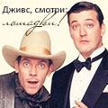 Krasnaya_liniya