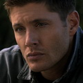 .Dean Winchester. [DELETED user]