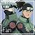 The Kakashi & Iruka fanlisting