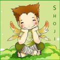 Shoji