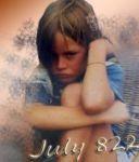 July822