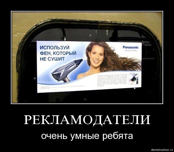 http://static.diary.ru/userdir/8/9/7/8/897825/40374097.jpg