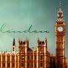 British_Life