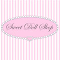 SweetDollShop