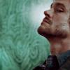 Oji Winchester
